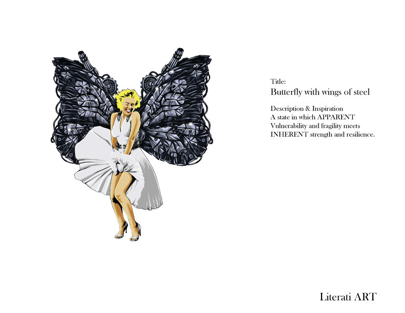 butterfly-with-wings-of-steel_lit-art-2013
