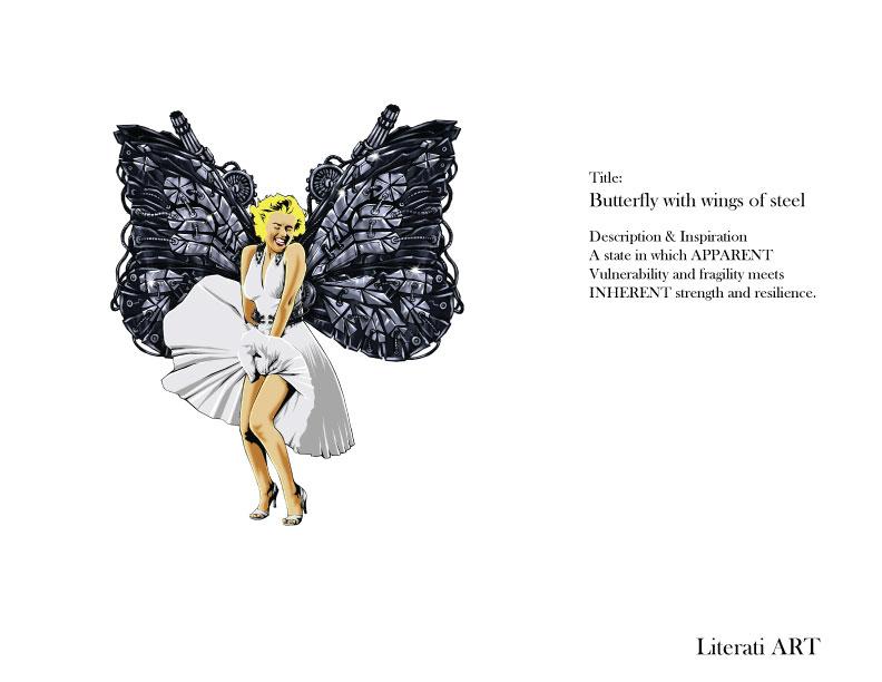 butterfly-with-wings-of-steel_lit-art-2013