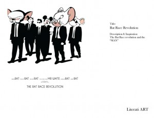 rat-race-revolution_lit-art-2013