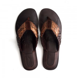 Brown-Slippers3