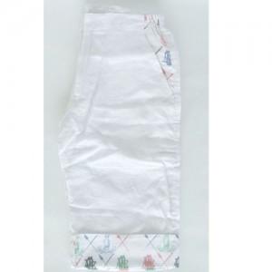 white shorts 1