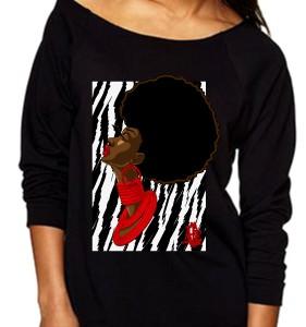 African-queen1