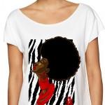 african-queen-1b