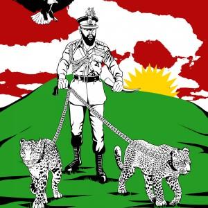 biafra sun fa