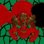 afrikan-princess-aLL-TOGETHER