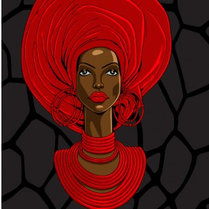 afrikan-princess-art-BLACK