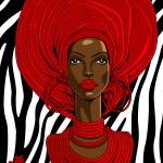 afrikan-princess