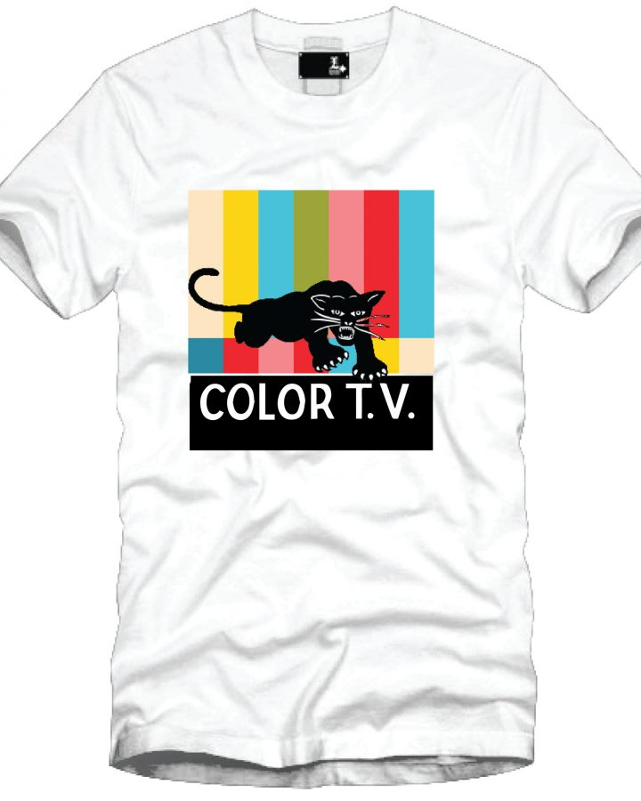 colour-tv
