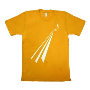 Batman-Mens-Yellow