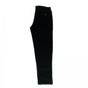 blacklinen trousers2