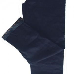bluelinen trousers1