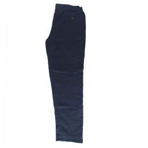 bluelinen trousers2