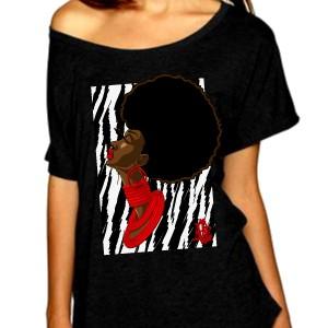 african-queen-1d