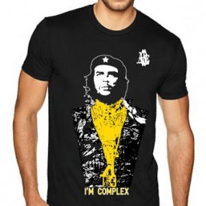 im-complex-tee