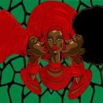 afrikan-princess-aLL-TOGETHER