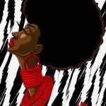 afrikan-princess-afro
