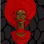 afrikan-princess-art-BLACK