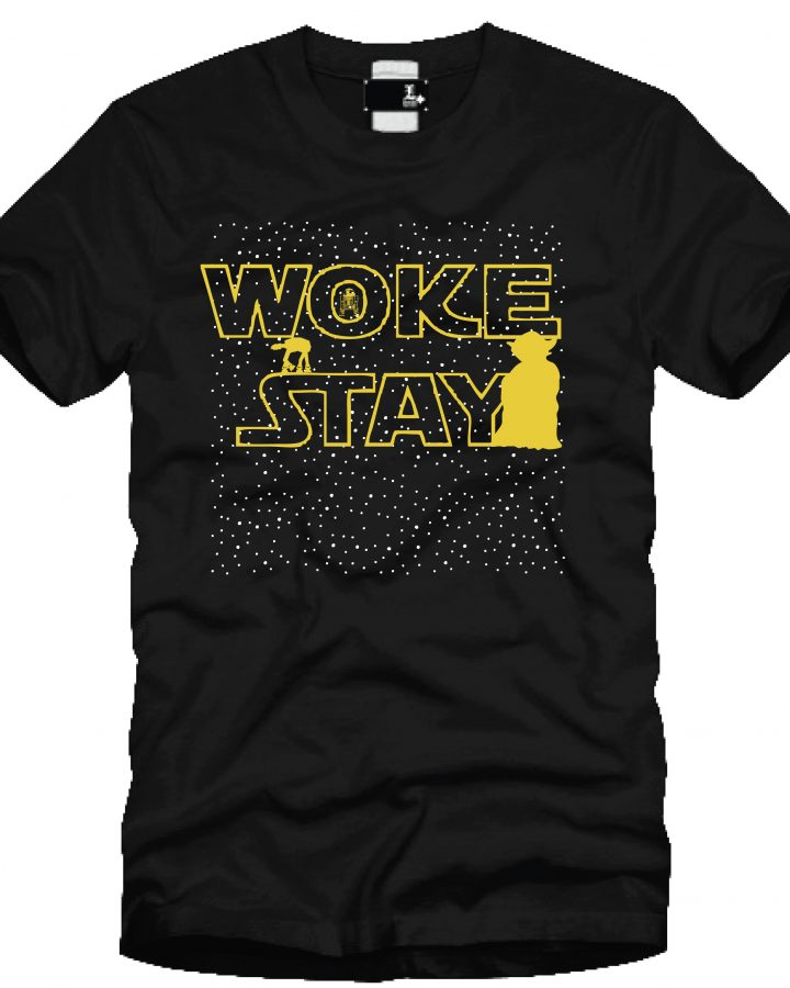 woke-stay-white-and-black-fill